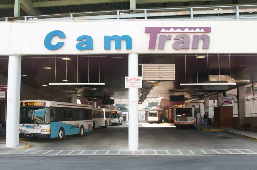 about-camtran-1