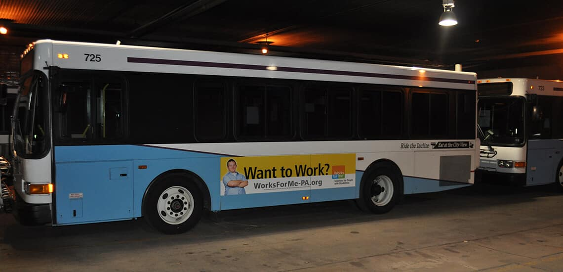 advertising-bus-sides-large-1