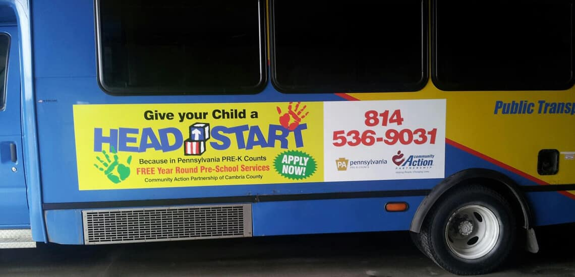 advertising-bus-sides-large-2