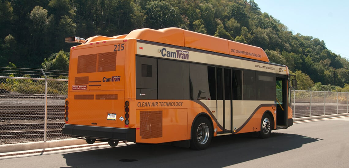 cng-compressed-natural-gas-bus-3