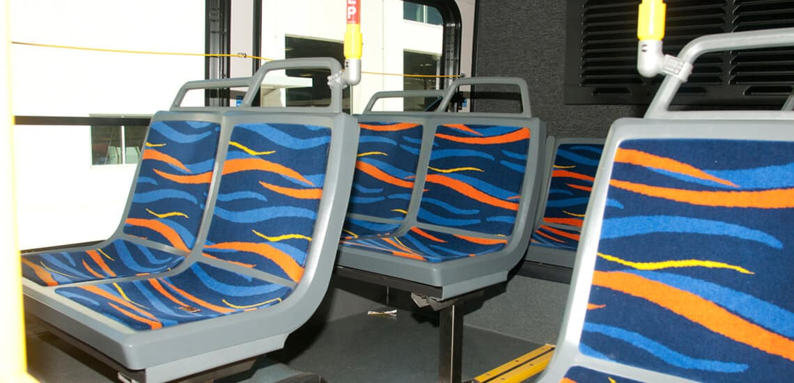 cng-compressed-natural-gas-bus-9