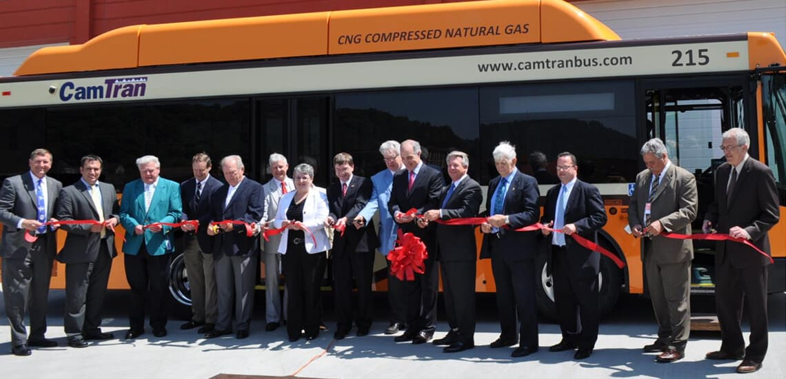 cng-compressed-natural-gas-bus-cutting-ribbon